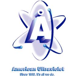 American Ultraviolet/Aetek