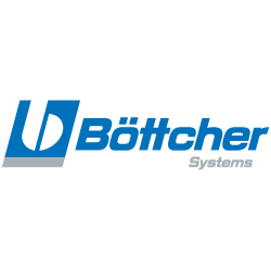 Bottcher