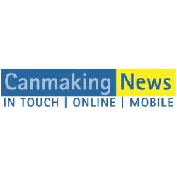 Camaking News