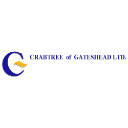 Crabtree of Gateshead Ltd