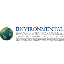 Environmental Services & Technologies Inc