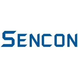 Sencon